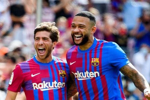 هونيس: إذا كان برشلونة بألمانيا فإنه سيفلس