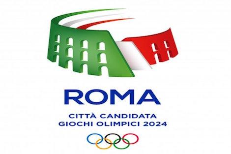 تكهنات بانسحاب روما من سباق استضافة أولمبياد 2024