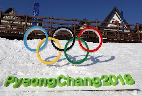 روسيا ترد على العقوبات الأولمبية