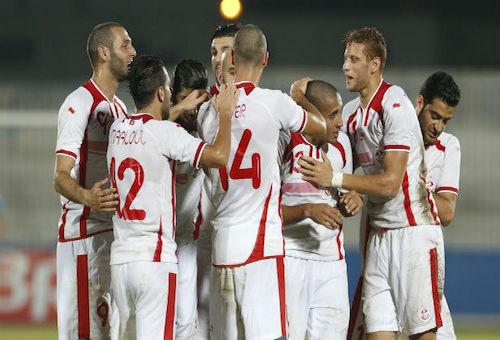 3 لاعبين تونسيين ينافسون اللاعبين المغاربة والجزائريين على جائزة أفضل لاعب مغاربي