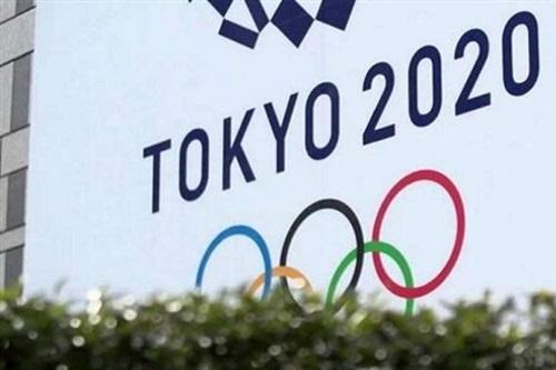 اليابان تتخذ قرارها حول زوار أولمبياد طوكيو