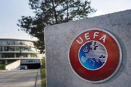 اليويفا يفتح باب الترشح لاستضافة يورو 2028