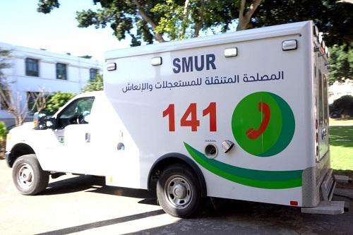 المغرب يسجل 3685 حالة كورونا خلال 24 ساعة