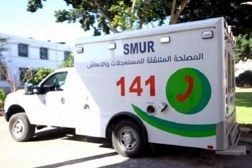 """المغرب يسجل """"27"""" حالة كورونا خلال 24 ساعة"""