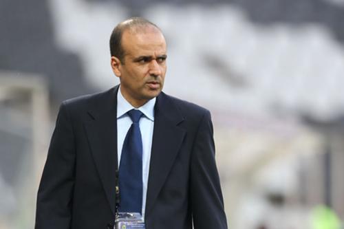 وديع الجريء: تونس جاهزة لاحتضان كأس أمم إفريقيا