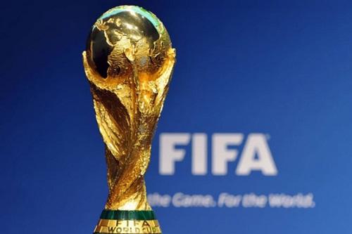 الاتحاد الدولي لكرة القدم: الجماهير ترغب في إقامة كأس العالم كل عامين