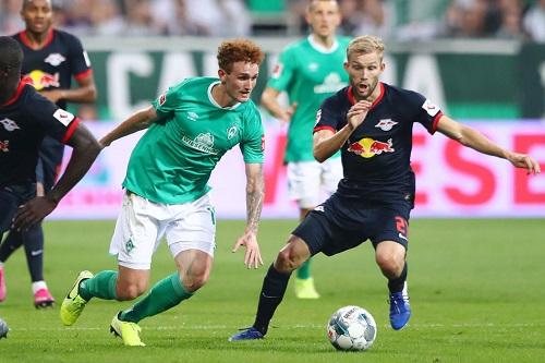 """وكلاء لاعبي ألمانيا ينتقدون قرارات لـ""""فيفا"""""""