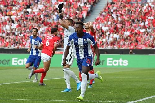 """دوري البرتغال يعود في """"3"""" من يونيو المقبل"""